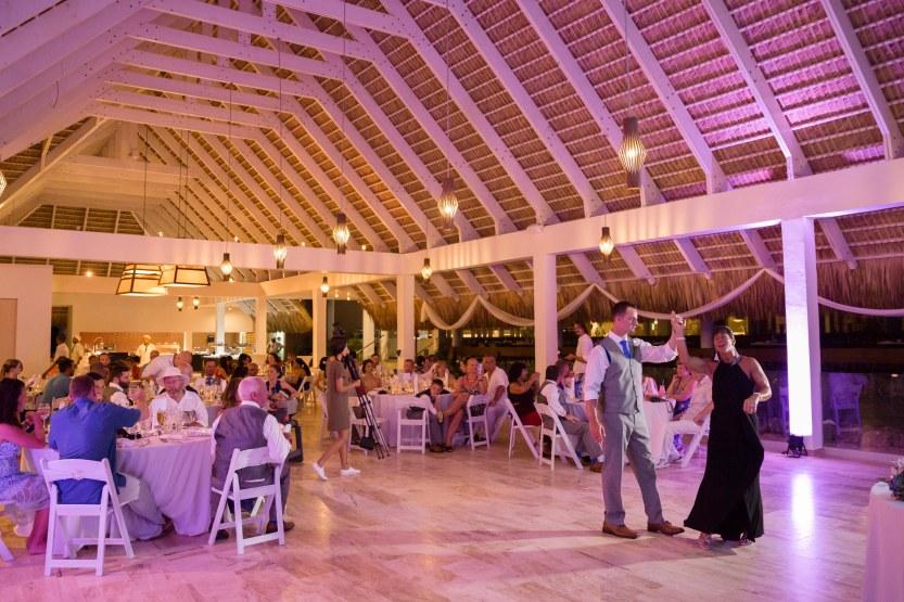 Wedding Photography Punta Cana Ambrogetti Ameztoy Martin Sebastian Melia Caribe Tropical-70