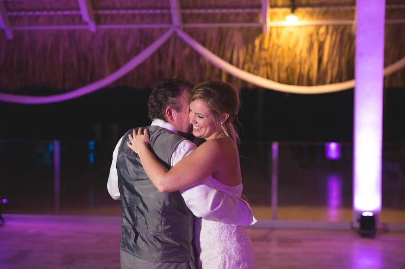 Wedding Photography Punta Cana Ambrogetti Ameztoy Martin Sebastian Melia Caribe Tropical-71