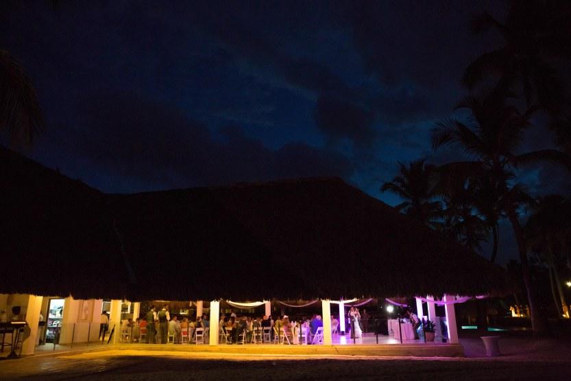 Wedding Photography Punta Cana Ambrogetti Ameztoy Martin Sebastian Melia Caribe Tropical-74