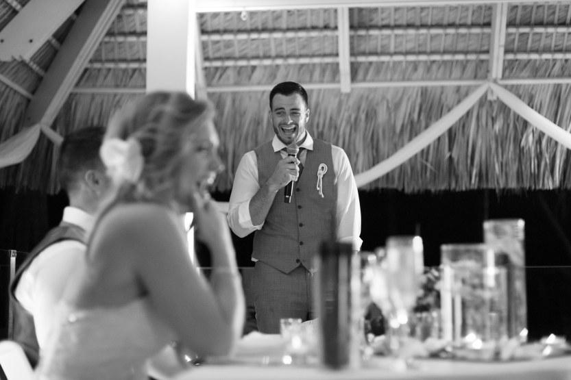 Wedding Photography Punta Cana Ambrogetti Ameztoy Martin Sebastian Melia Caribe Tropical-76