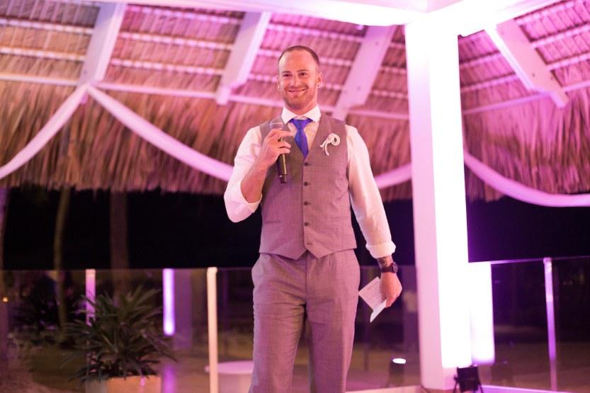 Wedding Photography Punta Cana Ambrogetti Ameztoy Martin Sebastian Melia Caribe Tropical-77