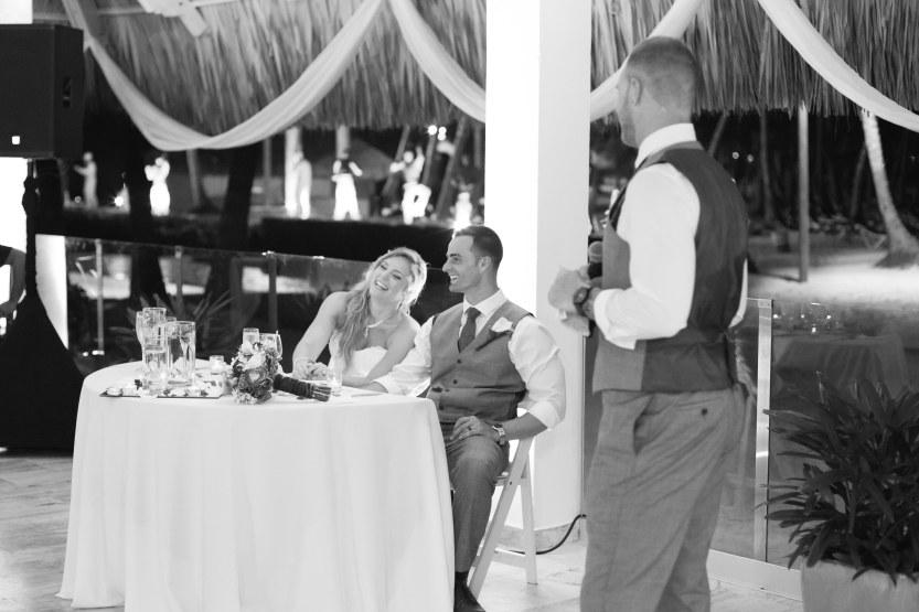 Wedding Photography Punta Cana Ambrogetti Ameztoy Martin Sebastian Melia Caribe Tropical-78