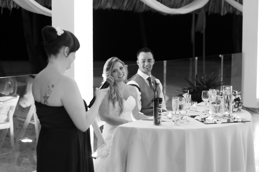 Wedding Photography Punta Cana Ambrogetti Ameztoy Martin Sebastian Melia Caribe Tropical-79