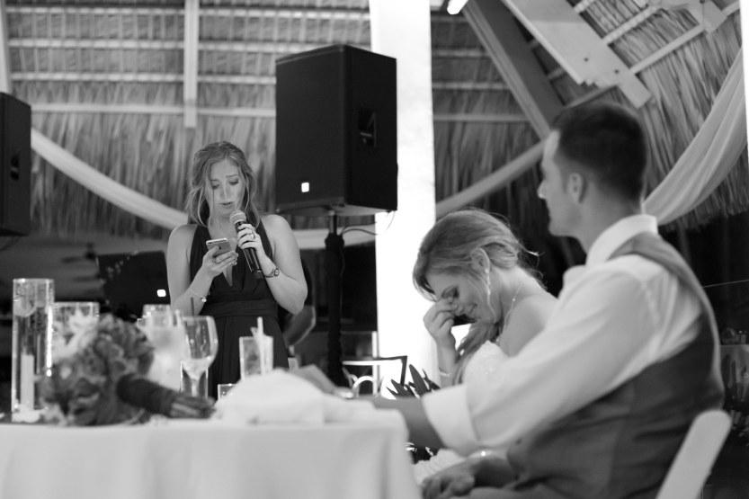Wedding Photography Punta Cana Ambrogetti Ameztoy Martin Sebastian Melia Caribe Tropical-80