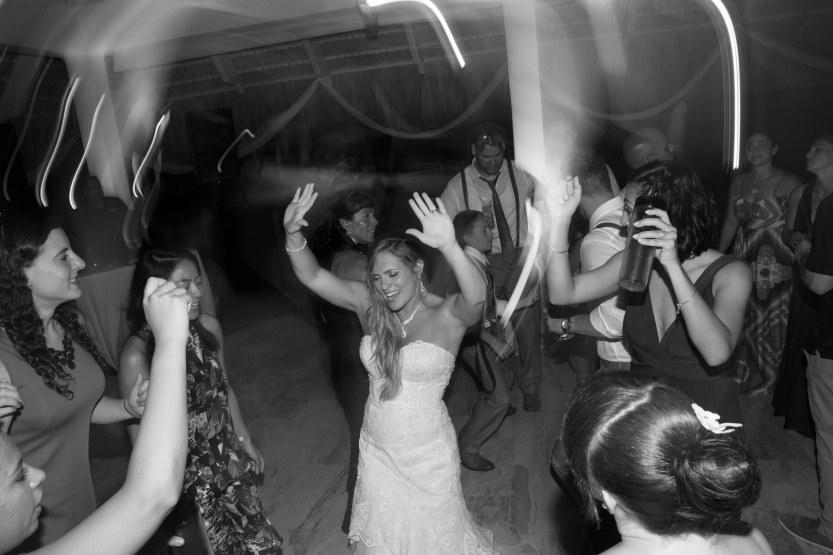 Wedding Photography Punta Cana Ambrogetti Ameztoy Martin Sebastian Melia Caribe Tropical-82
