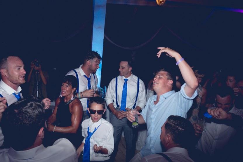 Wedding Photography Punta Cana Ambrogetti Ameztoy Martin Sebastian Melia Caribe Tropical-86