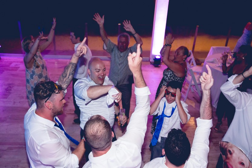 Wedding Photography Punta Cana Ambrogetti Ameztoy Martin Sebastian Melia Caribe Tropical-88
