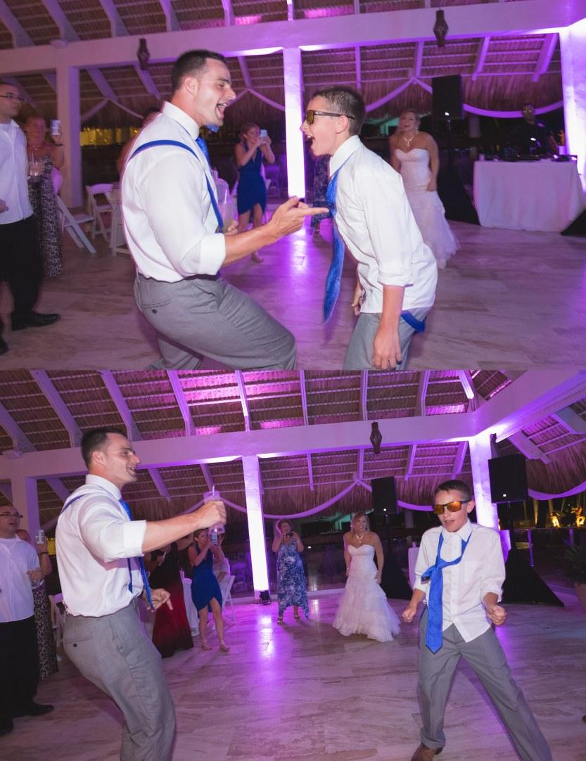 Wedding Photography Punta Cana Ambrogetti Ameztoy Martin Sebastian Melia Caribe Tropical-90
