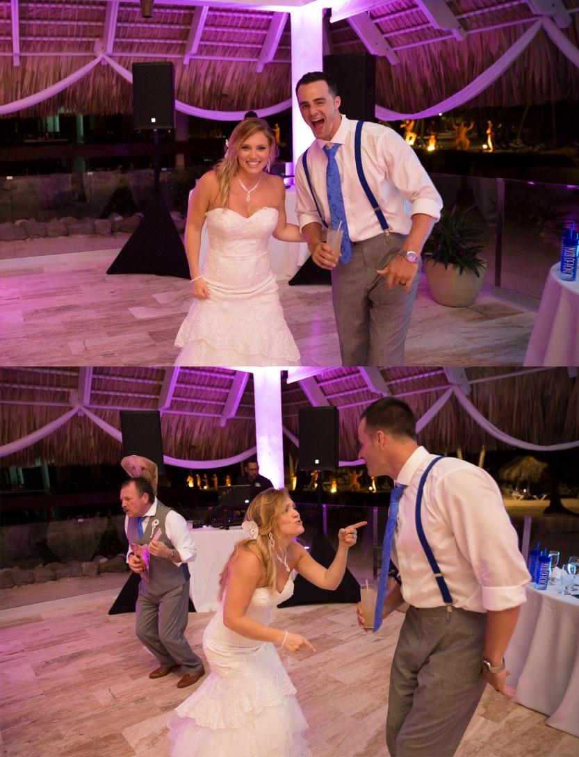 Wedding Photography Punta Cana Ambrogetti Ameztoy Martin Sebastian Melia Caribe Tropical-91
