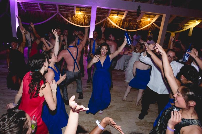 Wedding Photography Punta Cana Ambrogetti Ameztoy Martin Sebastian Melia Caribe Tropical-95