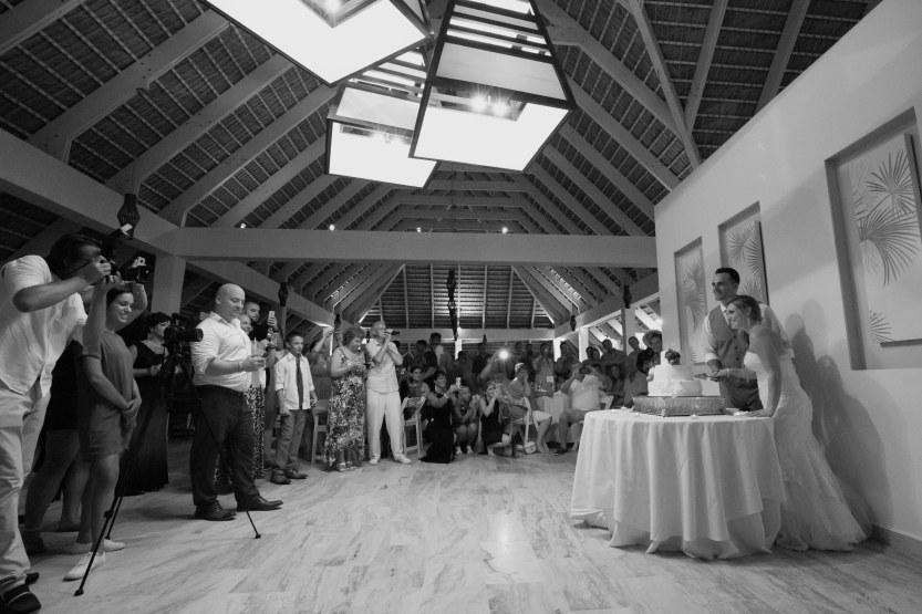 Wedding Photography Punta Cana Ambrogetti Ameztoy Martin Sebastian Melia Caribe Tropical-96