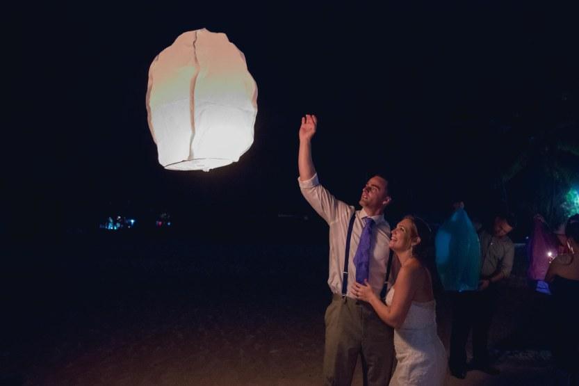 Wedding Photography Punta Cana Ambrogetti Ameztoy Martin Sebastian Melia Caribe Tropical-98