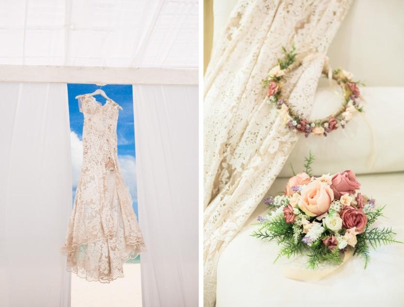 kukua-wedding-ambrogetti-ameztoy