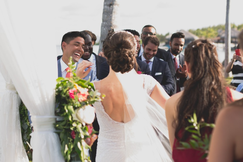 wedding-photography-punta-cana-ambogetti-ameztoy-sanctuary-cap-cana-by-alsol-resort-100