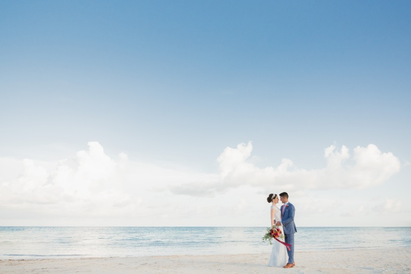 wedding-photography-punta-cana-ambogetti-ameztoy-sanctuary-cap-cana-by-alsol-resort-120