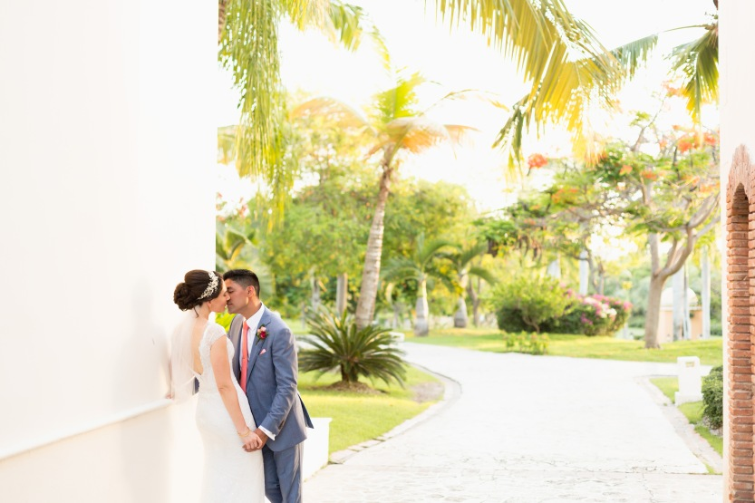 wedding-photography-punta-cana-ambogetti-ameztoy-sanctuary-cap-cana-by-alsol-resort-129