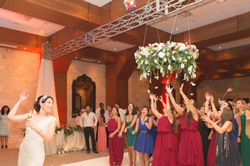 wedding-photography-punta-cana-ambogetti-ameztoy-sanctuary-cap-cana-by-alsol-resort-188