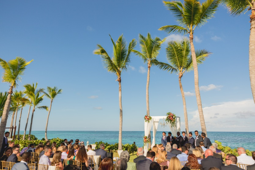 wedding-photography-punta-cana-ambogetti-ameztoy-sanctuary-cap-cana-by-alsol-resort-93