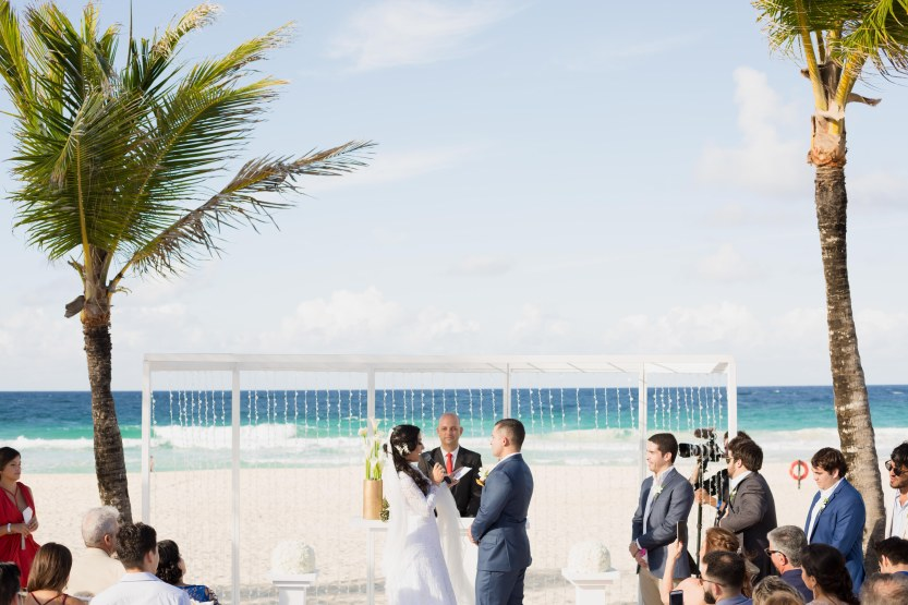 Wedding Photography Punta Cana Ambrogetti Ameztoy Photo Studio Hard Rock (35 of 108)