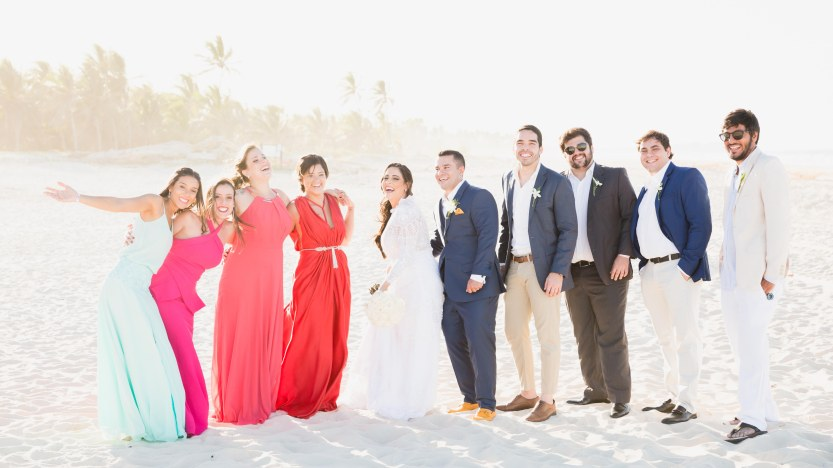 Wedding Photography Punta Cana Ambrogetti Ameztoy Photo Studio Hard Rock (50 of 108)