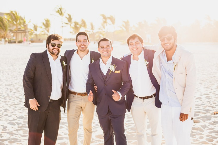 Wedding Photography Punta Cana Ambrogetti Ameztoy Photo Studio Hard Rock (51 of 108)