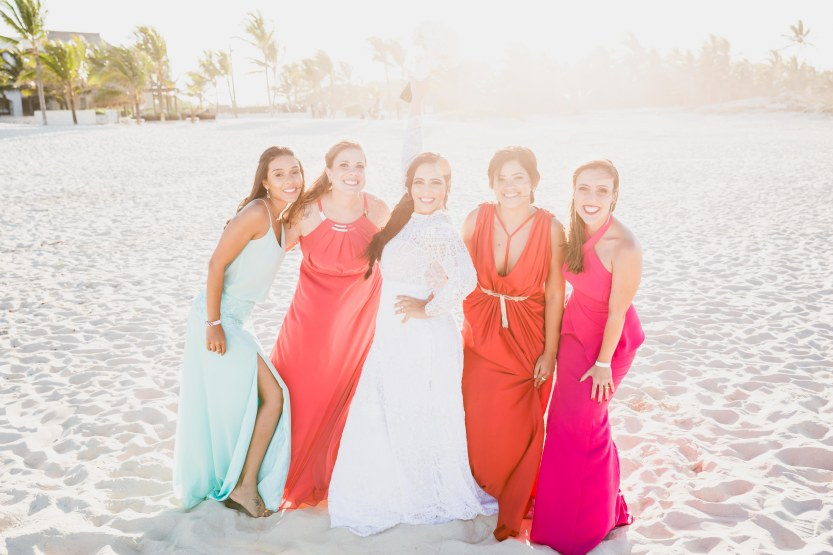 Wedding Photography Punta Cana Ambrogetti Ameztoy Photo Studio Hard Rock (52 of 108)