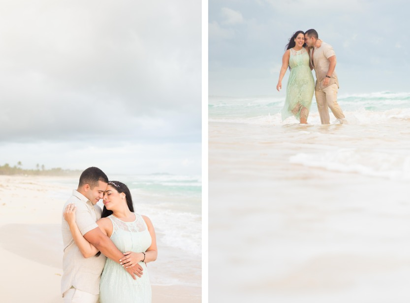 Wedding Photography Punta Cana Ambrogetti Ameztoy Photo Studio Hard Rock (99 of 108)