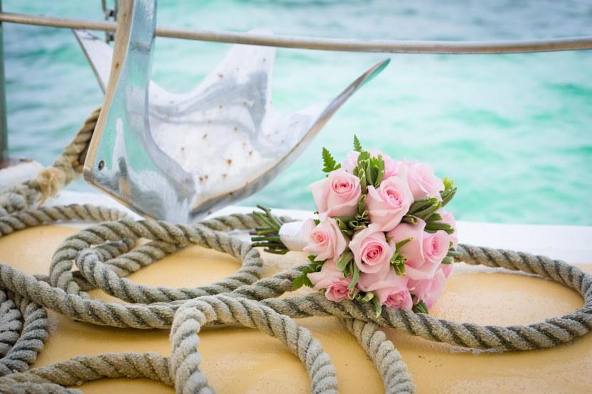 Wedding Photography Punta Cana Ambrogetti Ameztoy La Barcaza (2 of 76)