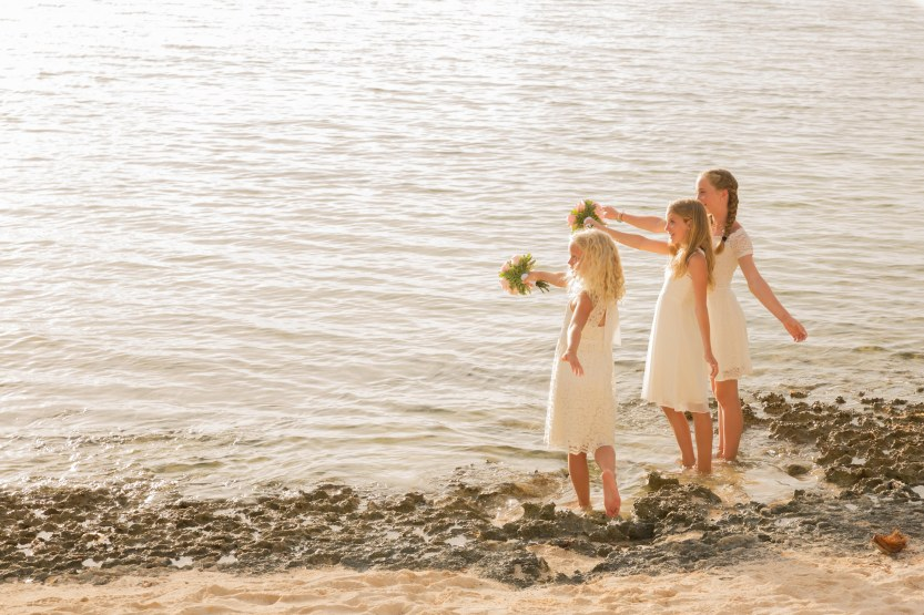 Wedding Photography Punta Cana Ambrogetti Ameztoy La Barcaza (52 of 76)
