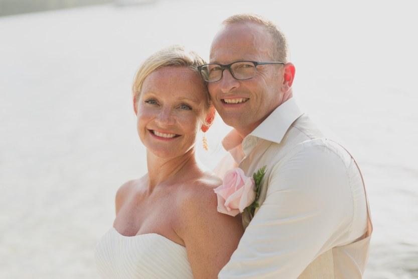 Wedding Photography Punta Cana Ambrogetti Ameztoy La Barcaza (54 of 76)