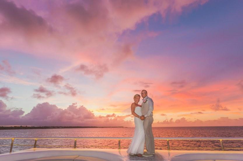 Wedding Photography Punta Cana Ambrogetti Ameztoy La Barcaza (74 of 76)