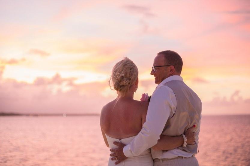 Wedding Photography Punta Cana Ambrogetti Ameztoy La Barcaza (75 of 76)
