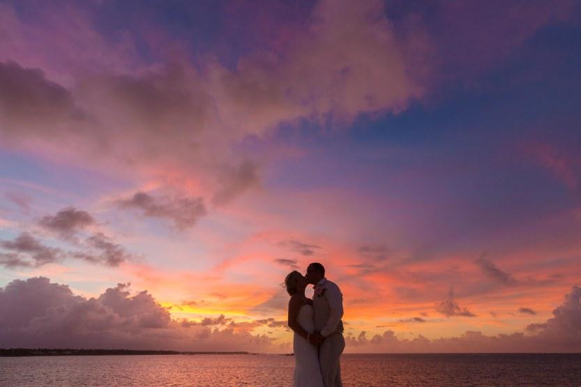 Wedding Photography Punta Cana Ambrogetti Ameztoy La Barcaza (76 of 76)