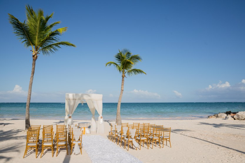 Wedding Photography Punta Cana Ambrogetti Ameztoy Sanctuary Playa Resorts Cap Cana Sanctuary (2 of 119)